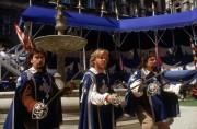 Три мушкетера / The Three Musketeers (Чарли Шин, Кифер Сазерленд, Крис О'Доннелл, 1993) 7233e4472564560