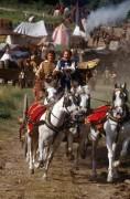 Три мушкетера / The Three Musketeers (Чарли Шин, Кифер Сазерленд, Крис О'Доннелл, 1993) D6b692472564523