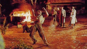 Универсальный солдат / Universal Soldier; Жан-Клод Ван Дамм (Jean-Claude Van Damme), Дольф Лундгрен (Dolph Lundgren), 1992 - Страница 2 6ee937474304343