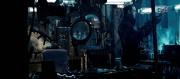 Каратель Территория войны / Punisher War Zone (2008) 22ad8b474318752