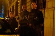 Каратель Территория войны / Punisher War Zone (2008) 249680474318775