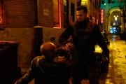 Каратель Территория войны / Punisher War Zone (2008) 8554f2474318808