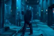 Каратель Территория войны / Punisher War Zone (2008) 8f50e3474318795
