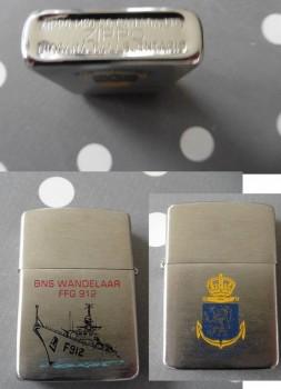 Objet de la marine. 11a3b6475297593