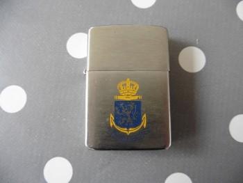 Objet de la marine. C7f87d475297580