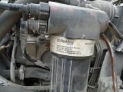 Traktori IMT 2050- 550 S- 550.11-555 S-2065 opća tema 02f937475308786
