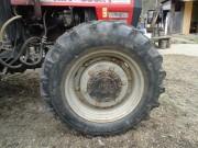 Traktori IMT 2050- 550 S- 550.11-555 S-2065 opća tema 035d51475306610