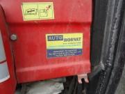 Traktori IMT 2050- 550 S- 550.11-555 S-2065 opća tema 224df9475309248