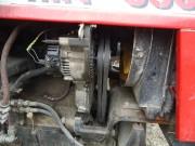 Traktori IMT 2050- 550 S- 550.11-555 S-2065 opća tema 235e09475306761