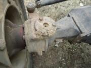 Traktori IMT 2050- 550 S- 550.11-555 S-2065 opća tema 5e61b2475308405