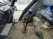 Traktori IMT 2050- 550 S- 550.11-555 S-2065 opća tema 7bbe1e475309552