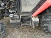 Traktori IMT 2050- 550 S- 550.11-555 S-2065 opća tema 833b71475305941