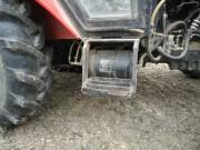 Traktori IMT 2050- 550 S- 550.11-555 S-2065 opća tema 988f3a475306428