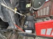 Traktori IMT 2050- 550 S- 550.11-555 S-2065 opća tema A7aa44475307247