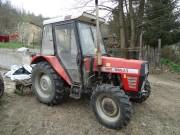 Traktori IMT 2050- 550 S- 550.11-555 S-2065 opća tema A96f15475305501