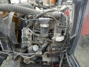 Traktori IMT 2050- 550 S- 550.11-555 S-2065 opća tema Afa7d5475308978