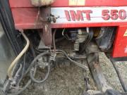 Traktori IMT 2050- 550 S- 550.11-555 S-2065 opća tema B9bc03475306333