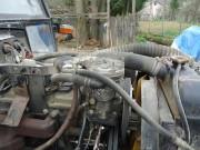 Traktori IMT 2050- 550 S- 550.11-555 S-2065 opća tema Bc184a475307088