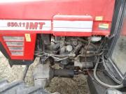 Traktori IMT 2050- 550 S- 550.11-555 S-2065 opća tema Bd4965475306084