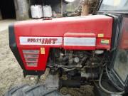 Traktori IMT 2050- 550 S- 550.11-555 S-2065 opća tema D27e50475309108
