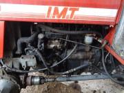 Traktori IMT 577-580-587-590-597 opća tema traktora 04b0db475315475