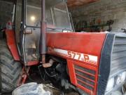 Traktori IMT 577-580-587-590-597 opća tema traktora 08667f475315259