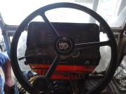 Traktori IMT 577-580-587-590-597 opća tema traktora 0cd9b1475315770