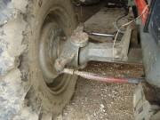Traktori IMT 577-580-587-590-597 opća tema traktora 10315a475314487