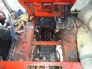 Traktori IMT 577-580-587-590-597 opća tema traktora 1c2acb475316068