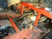 Traktori IMT 577-580-587-590-597 opća tema traktora 391d0a475313610
