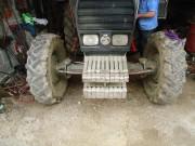 Traktori IMT 577-580-587-590-597 opća tema traktora 44e6c3475314402