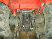 Traktori IMT 577-580-587-590-597 opća tema traktora 4715b6475313432