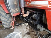 Traktori IMT 577-580-587-590-597 opća tema traktora 5bde91475314522