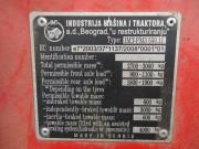 Traktori IMT 2050- 550 S- 550.11-555 S-2065 opća tema 67f1c6475310253