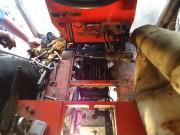 Traktori IMT 577-580-587-590-597 opća tema traktora 6816ca475315596