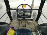 Traktori IMT 2050- 550 S- 550.11-555 S-2065 opća tema 72bf17475310837