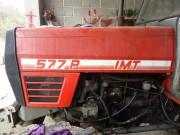 Traktori IMT 577-580-587-590-597 opća tema traktora 794cd8475315419