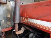 Traktori IMT 577-580-587-590-597 opća tema traktora 868892475315115
