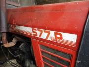 Traktori IMT 577-580-587-590-597 opća tema traktora 9e6ea6475315012