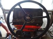 Traktori IMT 577-580-587-590-597 opća tema traktora A5da12475315939