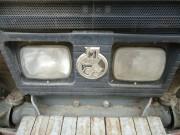 Traktori IMT 577-580-587-590-597 opća tema traktora B5b434475315356