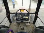 Traktori IMT 2050- 550 S- 550.11-555 S-2065 opća tema Bf1a7c475310613