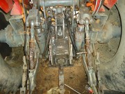 Traktori IMT 577-580-587-590-597 opća tema traktora Cba961475312907