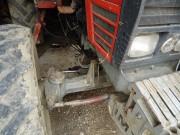 Traktori IMT 577-580-587-590-597 opća tema traktora De23a4475314872