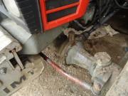 Traktori IMT 577-580-587-590-597 opća tema traktora Fcf6c6475314622