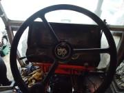Traktori IMT 577-580-587-590-597 opća tema traktora Ff460c475316223