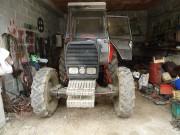 Traktori IMT 577-580-587-590-597 opća tema traktora Ff58a8475314746