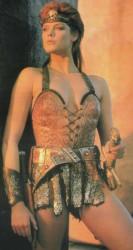 Рыжая Соня / Red Sonja (Арнольд Шварценеггер, Бригитта Нильсен, 1985) 4f4cfc475389112