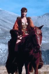 Рыжая Соня / Red Sonja (Арнольд Шварценеггер, Бригитта Нильсен, 1985) 5f80d6475388815