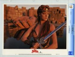 Рыжая Соня / Red Sonja (Арнольд Шварценеггер, Бригитта Нильсен, 1985) Abbe20475389399